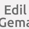 Edil Ge.ma