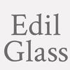Edil Glass
