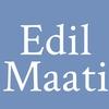 Edil Maati