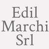 Edil Marchi Srl
