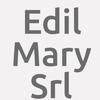 Edil Mary Srl