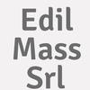 EDIL MASS Srl