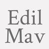 Edil Mav
