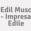Edil Musc - Impresa Edile