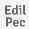Edil Pec