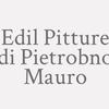 EDIL PITTURE DI Pietrobono Mauro e Manuel