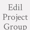 EDIL PROJECT GROUP