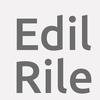 Edil Rile