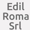 Edil Roma Srl