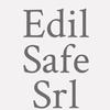 Edil Safe Srl