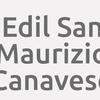Edil San Maurizio Canavese