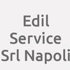 Edil Service Srl Napoli