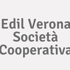 Edil Verona Società Cooperativa