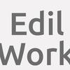 Edil Work