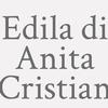 Edila Di Anita Cristian