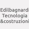 Edilbagnardi Tecnologia & Costruzioni