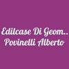 Edilcase Di Geom.. Povinelli Alberto