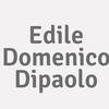 EDILE DOMENICO DIPAOLO