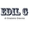 Edil G
