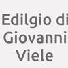 Edilgio Di Giovanni Viele