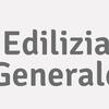Edilizia Generale