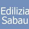 Edilizia Sabau
