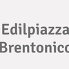 Edilpiazza Brentonico