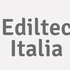 Ediltec Italia