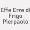 Effe Erre Di Frigo Pierpaolo