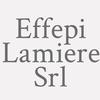 Effepi Lamiere Srl