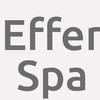 Effer Spa