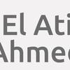 El Ati Ahmed