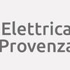 Elettrica Provenza