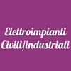 Elettroimpianti Civili/industriali