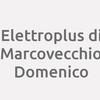 Elettroplus Di Marcovecchio Domenico