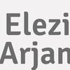 Elezi Arjan