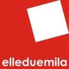 Pareti Divisorie Elleduemila®