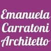 Emanuela Carratoni Architetto