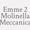 Emme 2 Molinella Meccanica