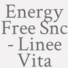 Energy Free Snc - Linee Vita