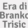 Era Di Branko Trisic
