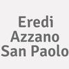 Eredi Azzano San Paolo