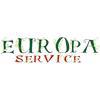 Europa Service Firenze