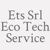 Ets Srl Eco Tech Service