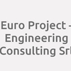 Euro Project - Engineering Consulting Srl