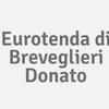 Eurotenda di Breveglieri Donato