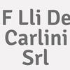 F Lli De Carlini Srl