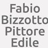 Fabio Bizzotto Pittore Edile