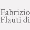 Fabrizio Flauti Di
