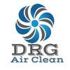 Drg airclean service